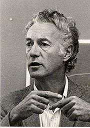 Herbert Irving Schiller